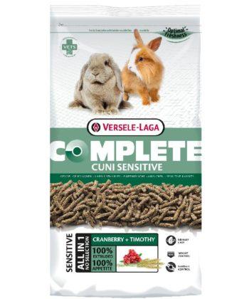 Versele-Laga Complete Cuni Sensitive nyúleledel 1,75kg