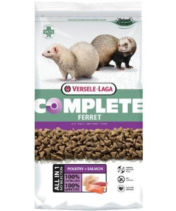 Versele-Laga Complete Ferret görényeledel 2,5kg