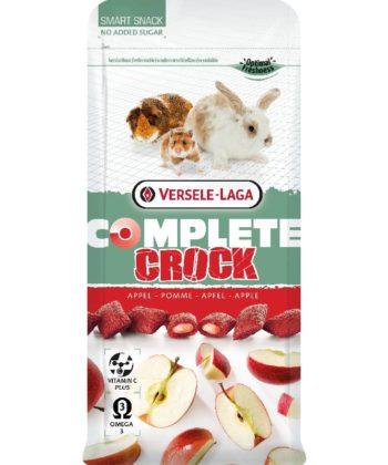 Versele-Laga Crock Complete Apple rágcsálóknak 50g