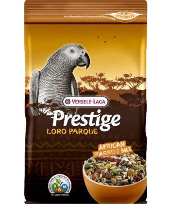 Versele-Laga Prestige Premium African Parrot 1kg