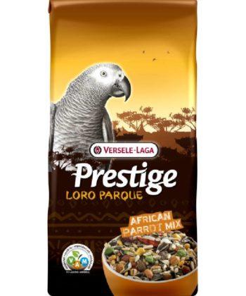 Versele-Laga Prestige Premium African Parrot 2,5kg