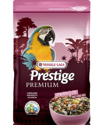 Versele-Laga-Prestige-Premium-Parrots-2kg