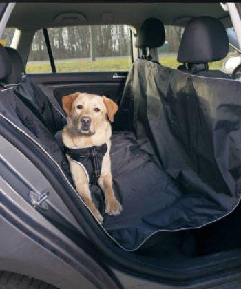 Autóba ülésvédő 1.45×1.6m 13472