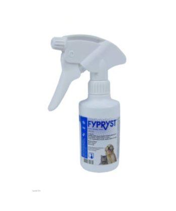 Fypryst Spray 250ml