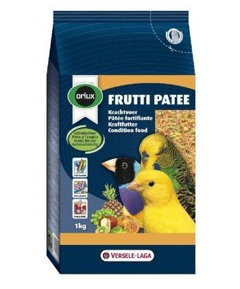 Versele-Laga Orlux Frutti Patee eggfood 1kg