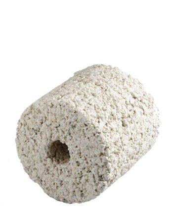 Versele-Laga Orlux Mineral Bloc 400gr_1