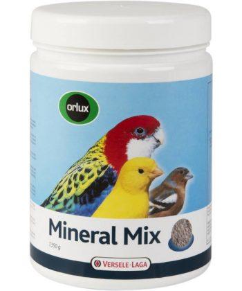 Versele-Laga Orlux Mineral Mix 1,35 kg