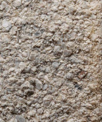 Versele-Laga Orlux Mineral Mix 1,35 kg_1