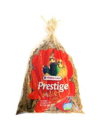 Versele-Laga Prestige Fürtösköles 1kg