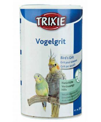 Vogelgrit 100gr 5017